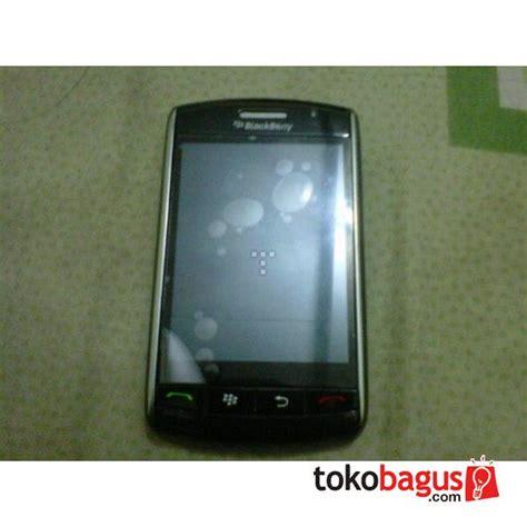 Harga Samsung S3 Cdma handphone dan gadget asep1201050056