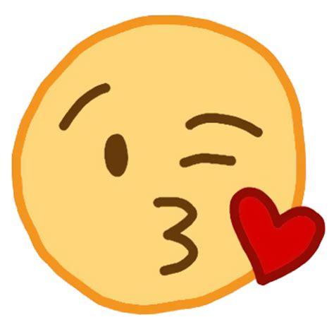 imagenes tumblr png emojis emoji png tumblr