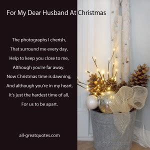 christmas quotes   husband quotesgram
