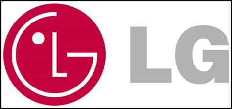 Ge Cooktop Repair Authorized Appliance Repair Lg Authorized Appliance Service