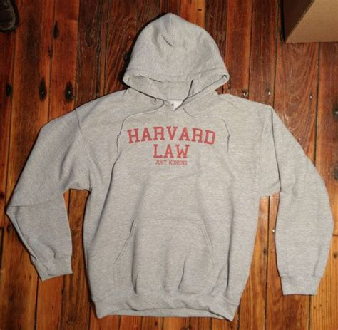 Tshirt Believe 021 17 best images about harvard on unisex