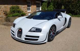 Bugatti Veyron Sport For Sale Bugatti Veyron Grand Sport Vitesse Quot Rafale Quot 011 For Sale