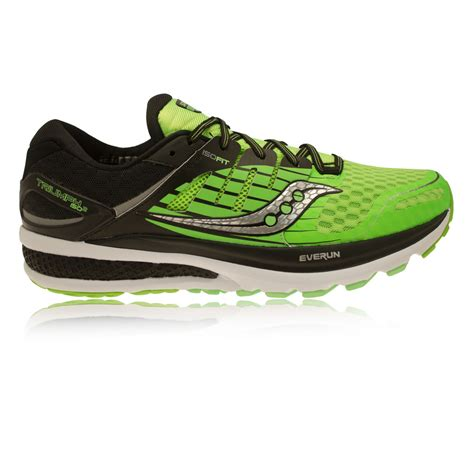 saucony triumph running shoes saucony triumph iso 2 running shoe 63 sportsshoes