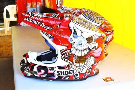 motocross helmet stickers motocross helmet stickers szukaj w helmets