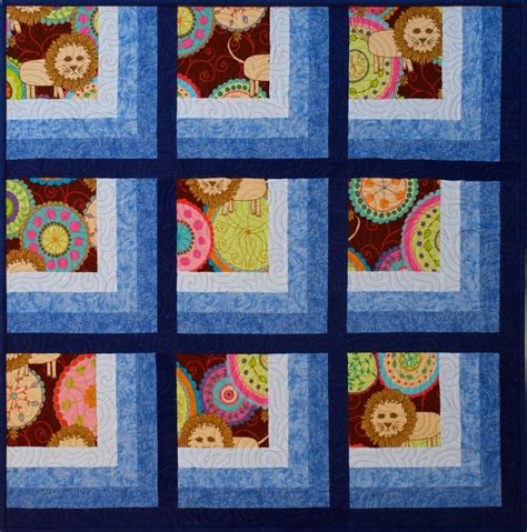 quilt pattern windowpane 70 best images about attic windows quilts on pinterest