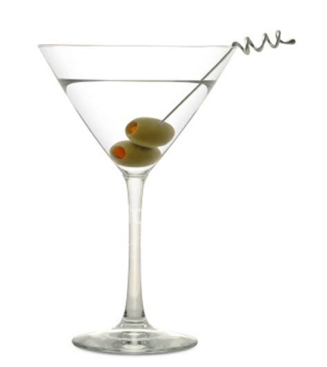 vodka martini short drink short drinks
