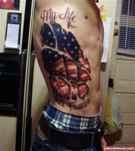 southern tattoos for men southern tattoos for www pixshark images
