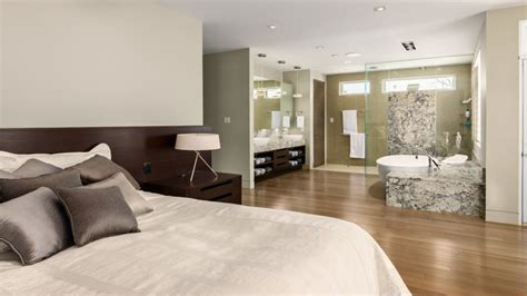 open concept master bedroom and bathroom contemporary master bathroom designs bedrooms with open concept bathroom open concept