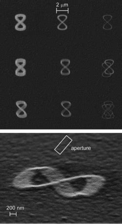 pattern either neither how to write with single atoms on the cheap extremetech
