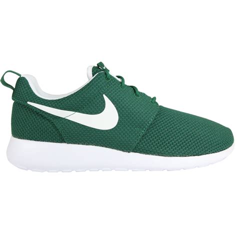 nike shoes roshe nike roshe one shoes trainers run rosherun ebay