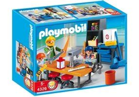 Playmobil Schlafzimmer 4284 by Playmobil 4284 Master Bedroom Abapri Uk