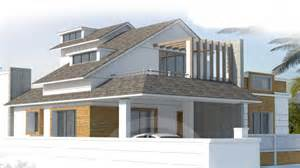 Best House Plan Websites by Top Ten House Plan House Design Plans