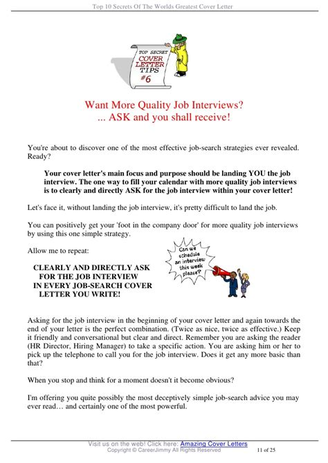 good cover letter for resume good resume cover letter examples of