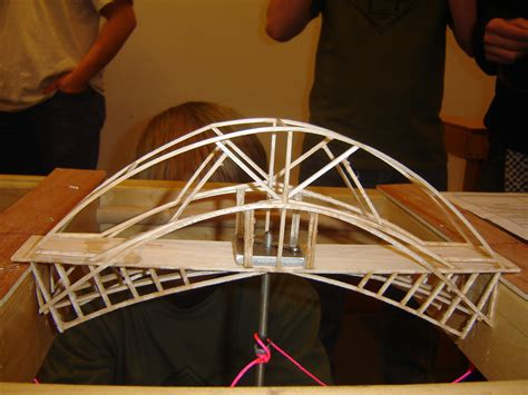 Bridge Design Contest Org | spartanteched licensed for non commercial use only