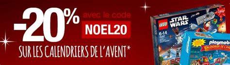 Calendrier De L Avent Maquillage Auchan 2015 Moins De 35 Euros Le Calendrier De L Avent Beaut 233 Avec