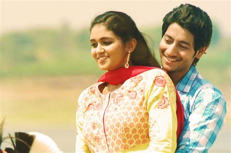 sairat images watch song zingaat from marathi film sairat which is