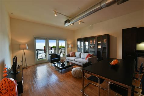 steel house lofts condos for sale in san antonio steel house lofts
