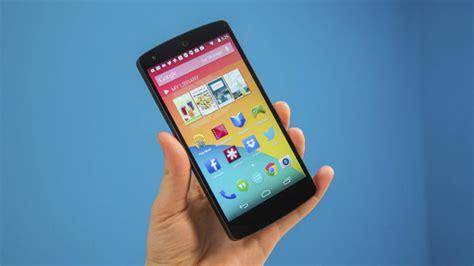 pattern unlock lollipop huge android lockscreen vulnerability lets you unlock