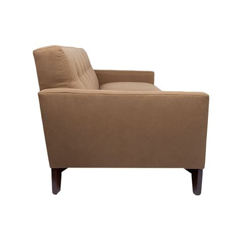 ted couch ted sofa toccare collection touch of modern