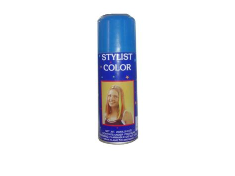 spray colors china hair color spray china hair color spray