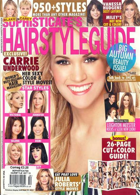 hair style guide magazine sophisticates black hair styles and care guide magazine