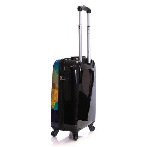 cabin approved suitcase buy karabar falla cabin approved suitcase karabar