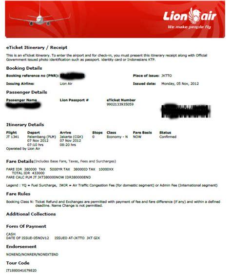 pembayaran batik air via atm bca pembayaran tiket lion air via atm mandiri cara pesan