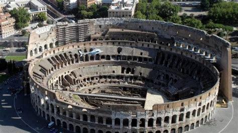 imposta di soggiorno roma turismo per l imposta di soggiorno gettito di 437 milioni