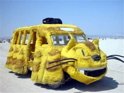 car divertenti auto divertente la macchina di peluche