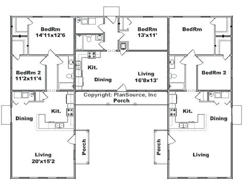h shaped house floor plans t shaped house floor plans u shaped floor plans awesome h