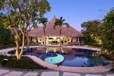 villas bali hotel spa seminyak indonesia bookingcom