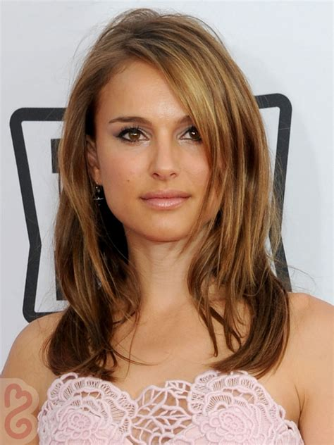 gallery long hairstyles with blonde highlights black pictures dark brown hair with caramel highlights