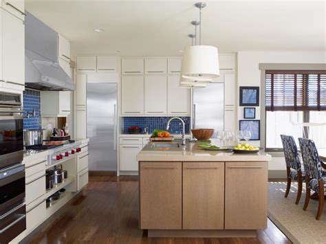 hgtv dream kitchen designs 10 big hits from the dream kitchen kitchen ideas