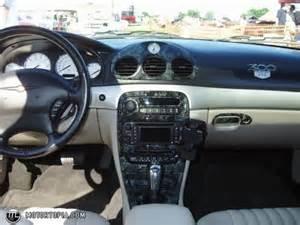 2002 Chrysler 300m Interior 2002 Chrysler 300m Interior Pictures Cargurus