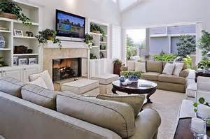 pictures of livingrooms 47 beautiful small living rooms marble buzz