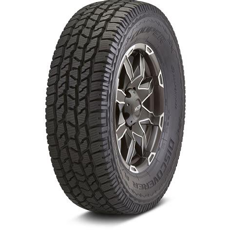 cooper tires at tire rack bcep2015 nl