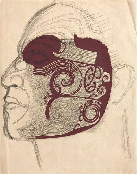 tattoo paper sydney works on paper theo schoon page 3 australian art