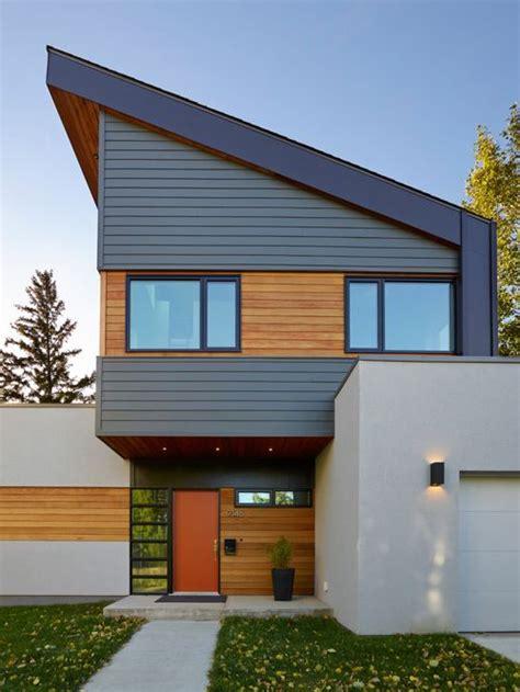 modern siding modern exterior home design ideas remodels photos