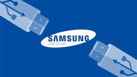 samsung usb mobile samsung usb driver for mobile phones