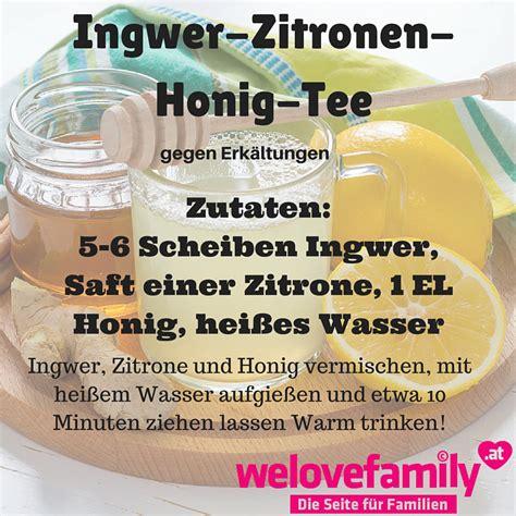 Welcher Honig Ist Am Gesündesten by Husten Die Besten Hausmittel F 252 R Kinder Welovefamily At