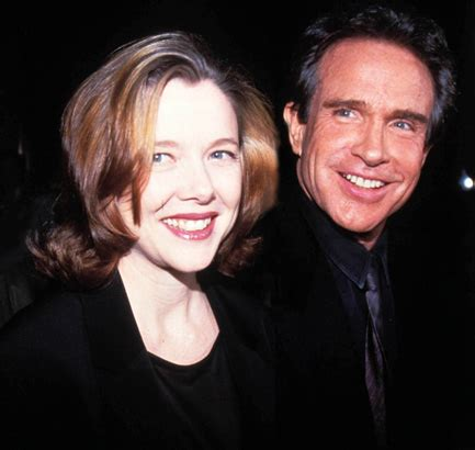 5 Relationship Tips From Warren Beatty And Bening by Henry Warren Beatty Born March 30 1937 Is An
