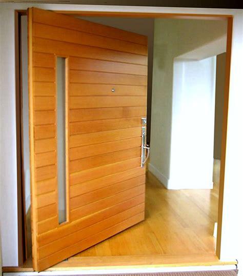modern pivot front doors pivot doors