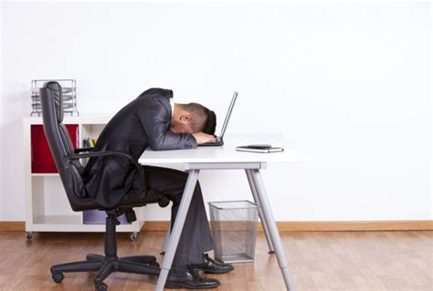 Health Risks Of Sitting At A Desk All Day by Sit Tight Anytime Fitness
