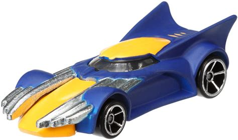 Build A 2 Car Garage by Wheels 174 Marvel Character Cars Wolverine Shop