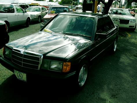 how things work cars 1988 mercedes benz w201 windshield wipe control 1988 mercedes benz 190e 2 3 by mister lou on