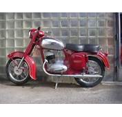 All Photos Of The Jawa 175 On This Page Are Represented For Personal