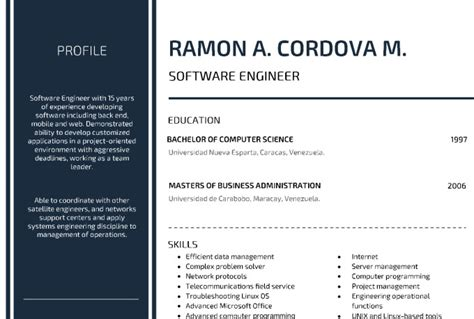 Resume Cover Letter Linkedin Profile Write And Rewrite Your Resume Cover Letter Linkedin