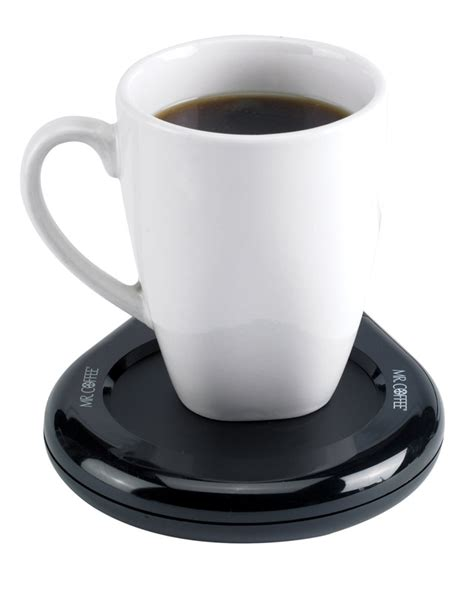best coffee mug warmer home remedies page 3 the vigilant citizen forums