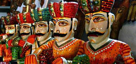 Handicraft Or Handcraft - indian states for handicrafts
