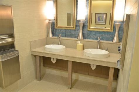 Hotel Bathroom Fixtures Hotel Cabinetry Millwork Fixtures Garden Inn Texarkana